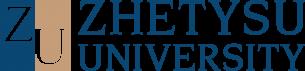Zhetysu University