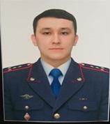 Севастьянов-Николай-1