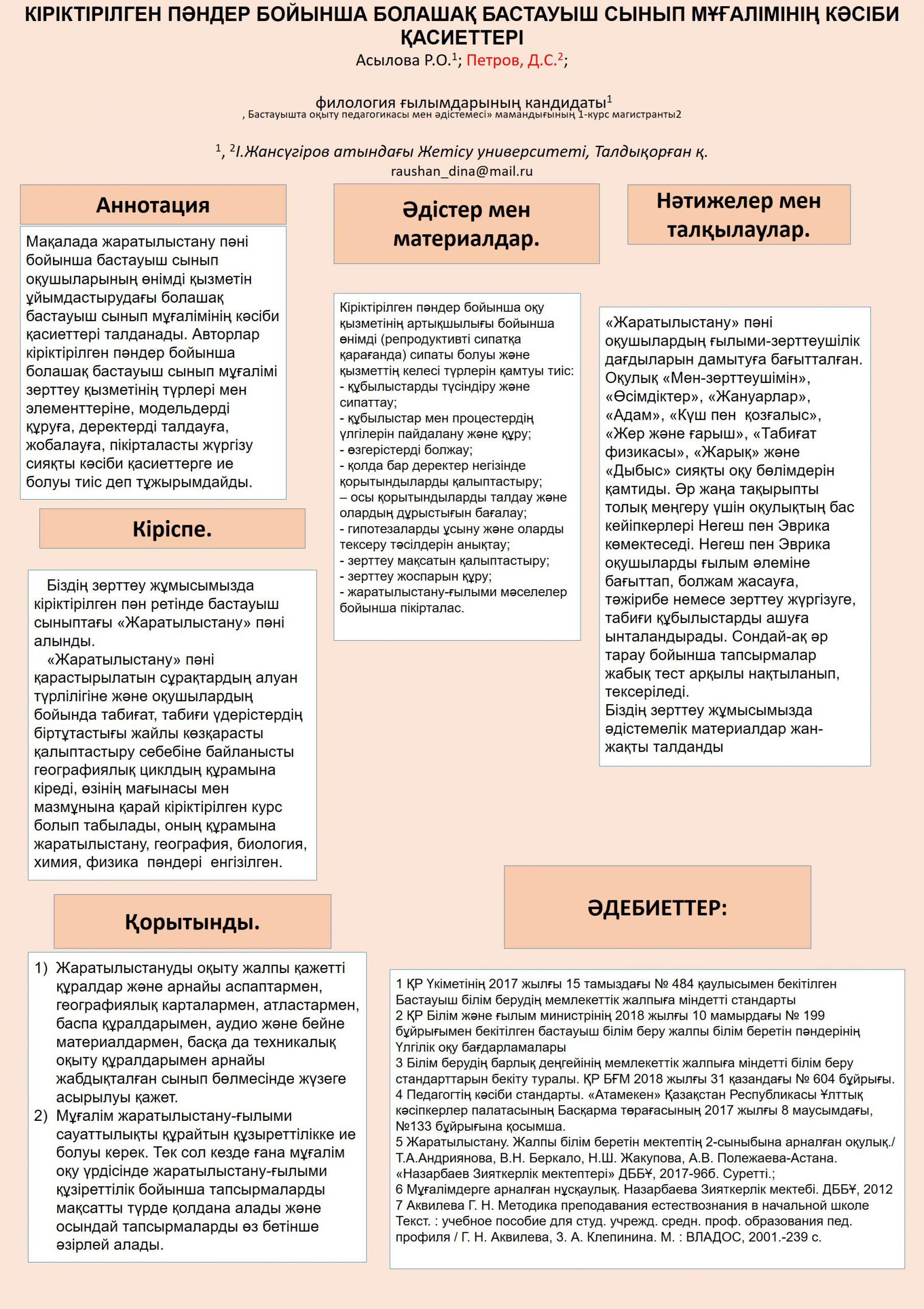 1-место-Амирбаева-А.-scaled