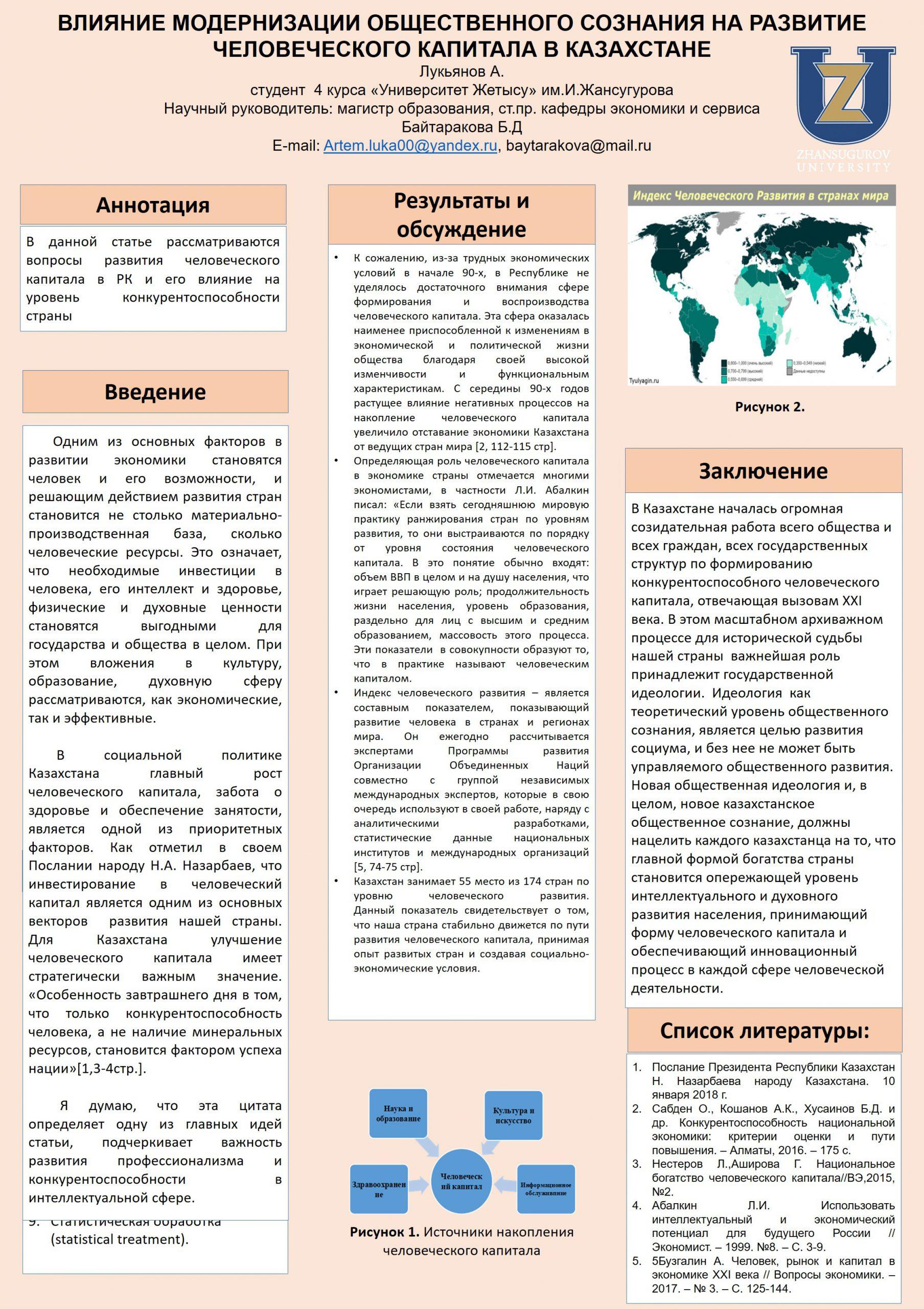 1-место-Лукьянов-scaled