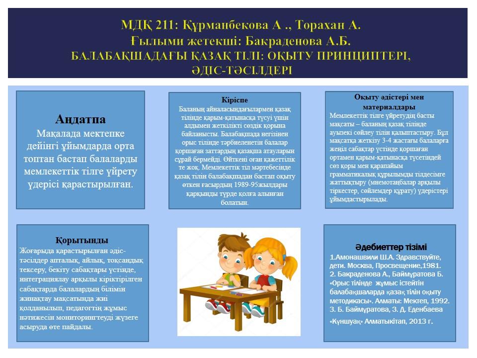 3-орын-Құрманбекова-А.-Торахан-А-постер